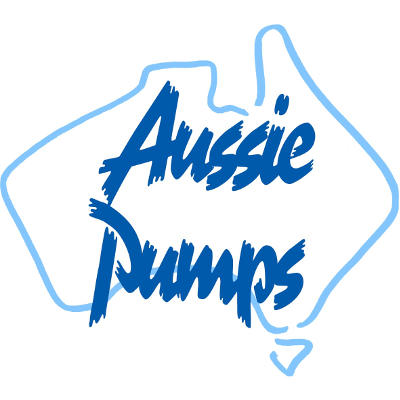 Aussie Pumps