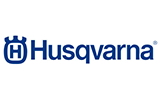 Husqvarna Construction Products
