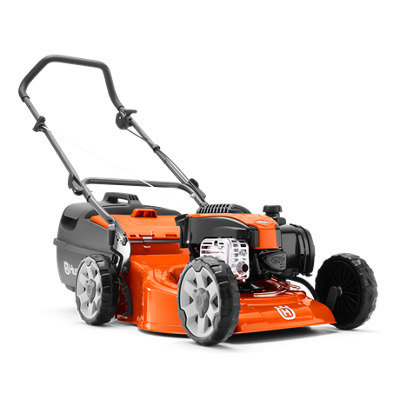 Lawn Mowers for Sale in Canberra