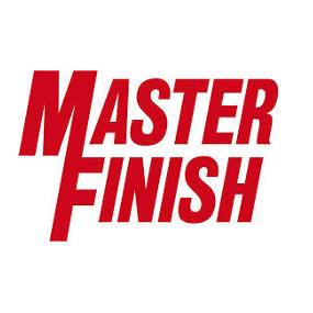 MasterFinish