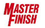 Master Finish