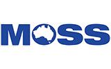 Moss Wheelbarrows