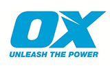 OX Tools