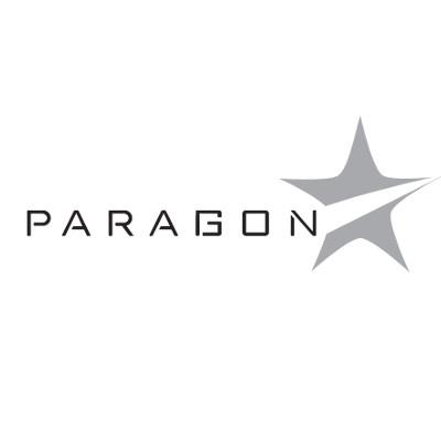 Paragon Tools