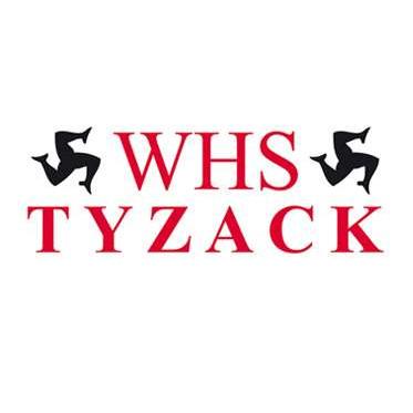 WHS Tyzack