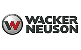Wacker Neuson