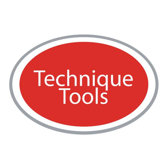 Technique Tools