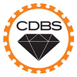 Canberra Diamond Blade Suppliers
