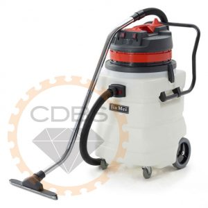 BF584A-3-Wet-and-Dry-Vacuum