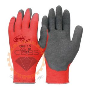 Ninja-Flex-Premium-Gloves-CDBS