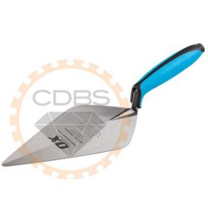 OX-P011112-London-Brick-Trowel---Ox-Tools