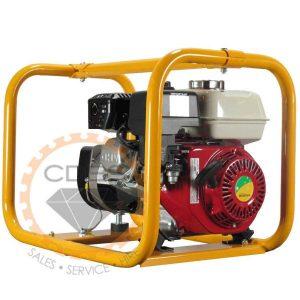 Powerlite-PH033-2600W-Generator-3.3kVA-CDBS