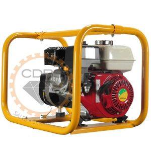 Powerlite-PH080-6800W-Generator-8kVA-CDBS