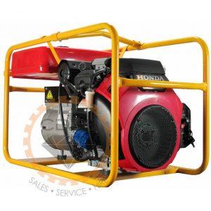 Powerlite-PH120ET-10000W-Generator-with-battery-12kVA-CDBS