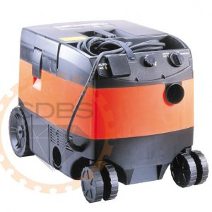 Wet-and-Dry-Dust-Extractor-ADE25