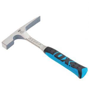 Brick Hammers