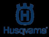 Husqvarna Construction Tools