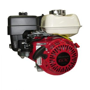 Engines, Oils / Lubricants, & Spare Parts