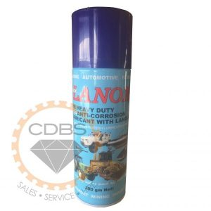 lanox-canberra-lubricant