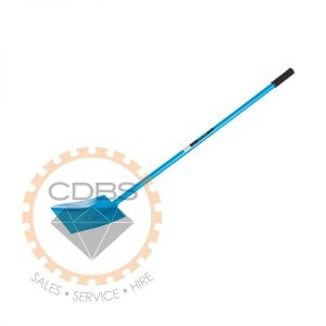 shovel-long-handle-ox-cdbs