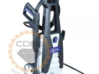 electric pressure washer qld
