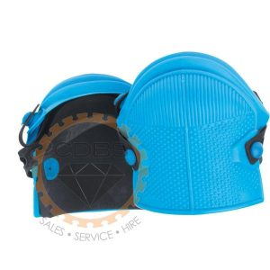 Ox-S240102-knee-oads-deluxe-nsw-vic-act-qld-wa-sa-tas