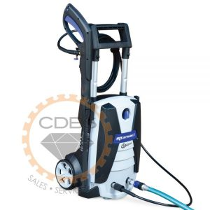 pressure-washers-act