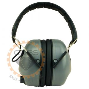 TTL-EM001-Electronic-Ear-Muffs-wa-act-nsw-qld-vic-sa-tas