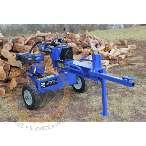 30-tonne-log-splitter-lifan-cdbs-construction-4