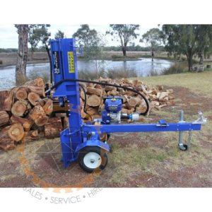 35-tonne-log-splitter-lifan-cdbs-construction