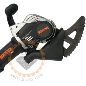 All Saw – Arbortech