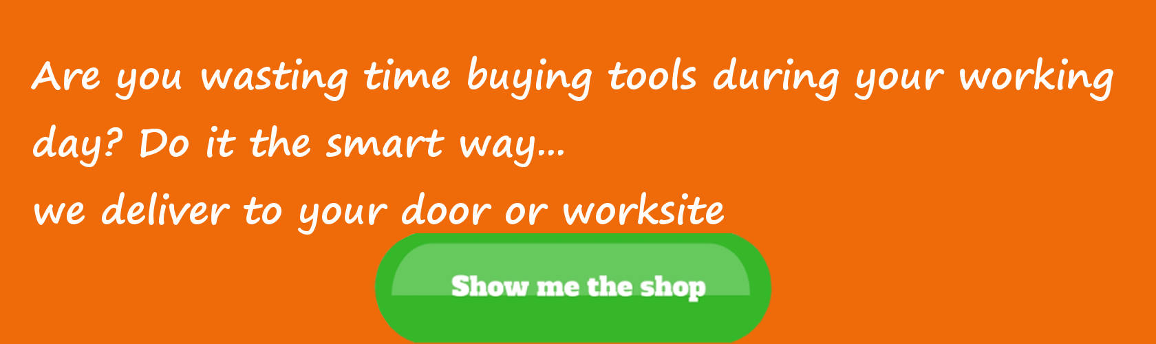 Bricklaying Tools and Concreting Tools for sale online with Australia wide delivery