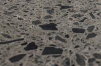 Concrete grinding diamond tools