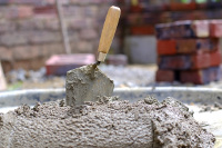 brick trowels for sale online