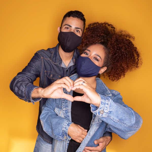 Reusable Cloth Masks For Sale